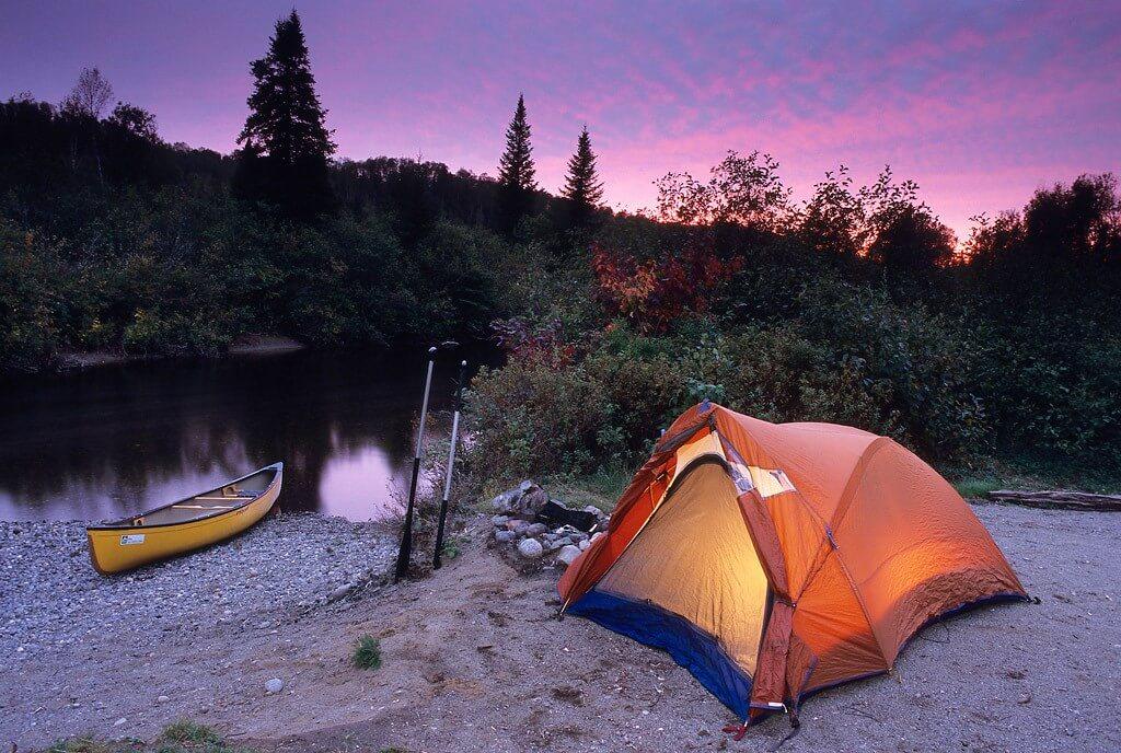 viajando-de-barraca-5-dicas-para-acampar-4