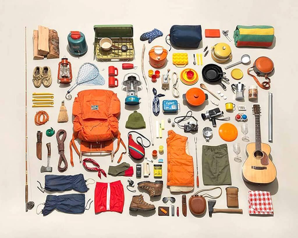 viajando-de-barraca-5-dicas-para-acampar-5