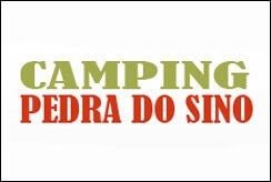 Camping Pedra do Sino - Ilha Bela - SP - Campings